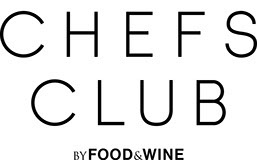 Project Chefs Club