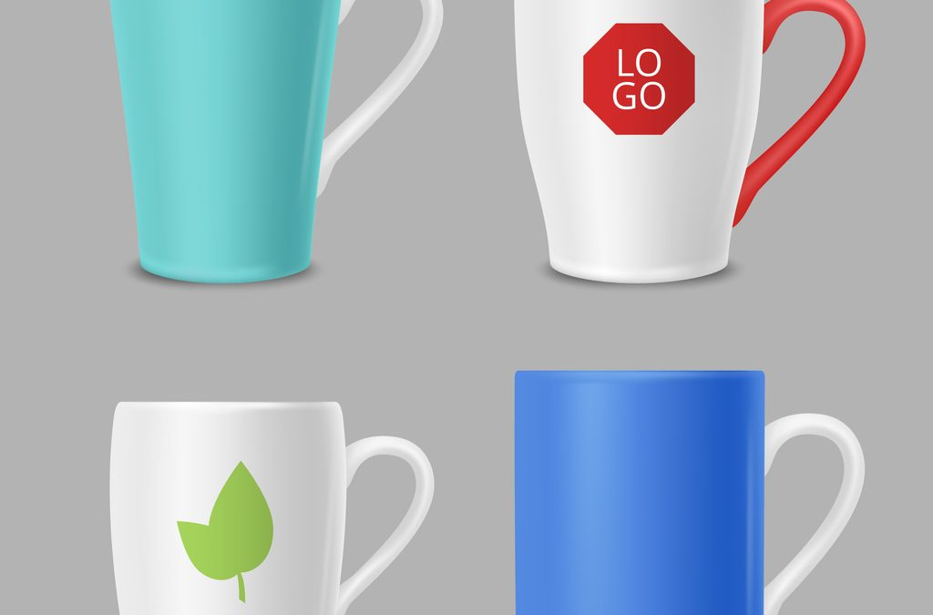 mugs-promo-products