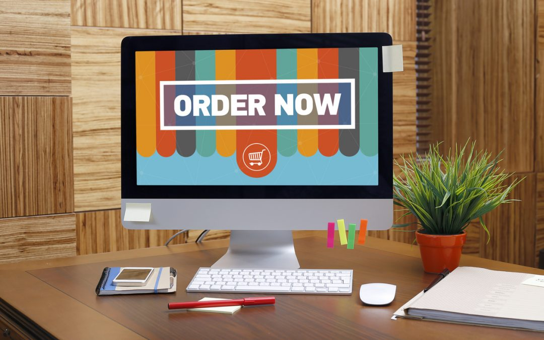 Why Your Business Needs Online Print Ordering Software