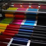 offset-printing-press-cmyk-ink-rollers