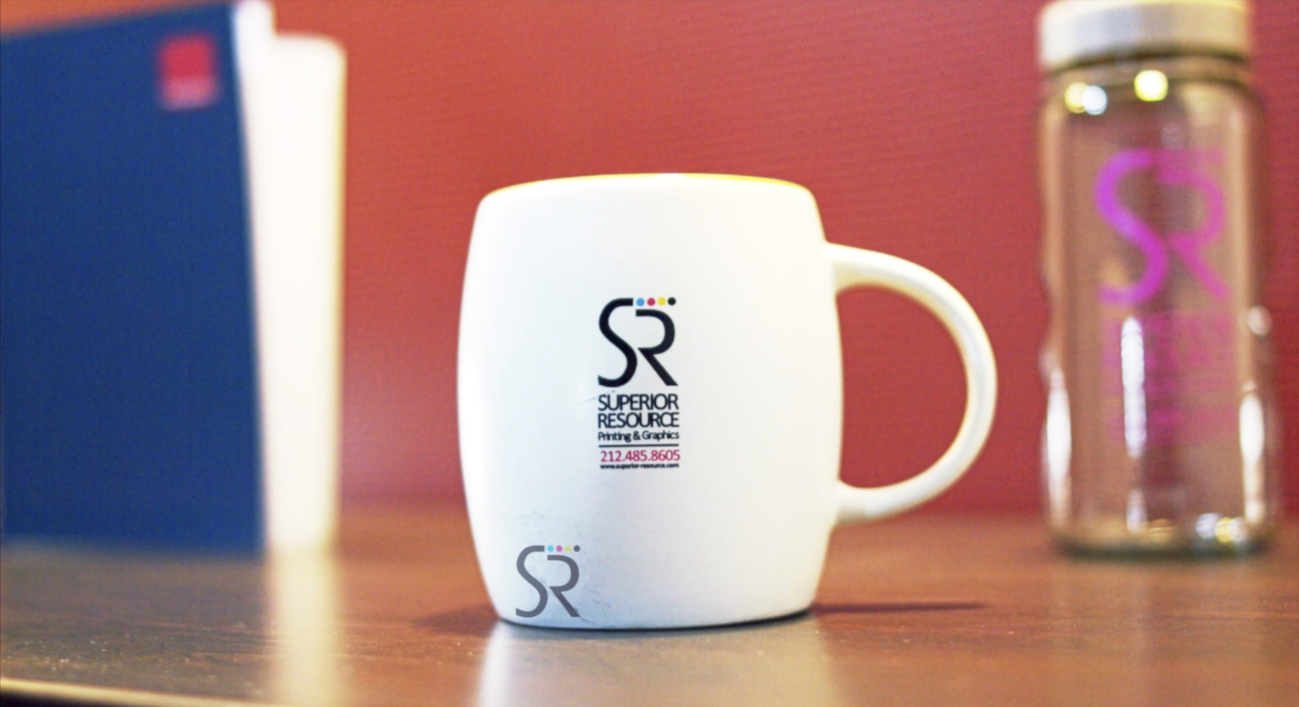 superior-resource-promotional-cup