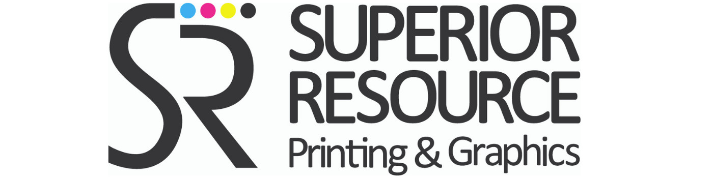 Superior Resource Printing & Graphics