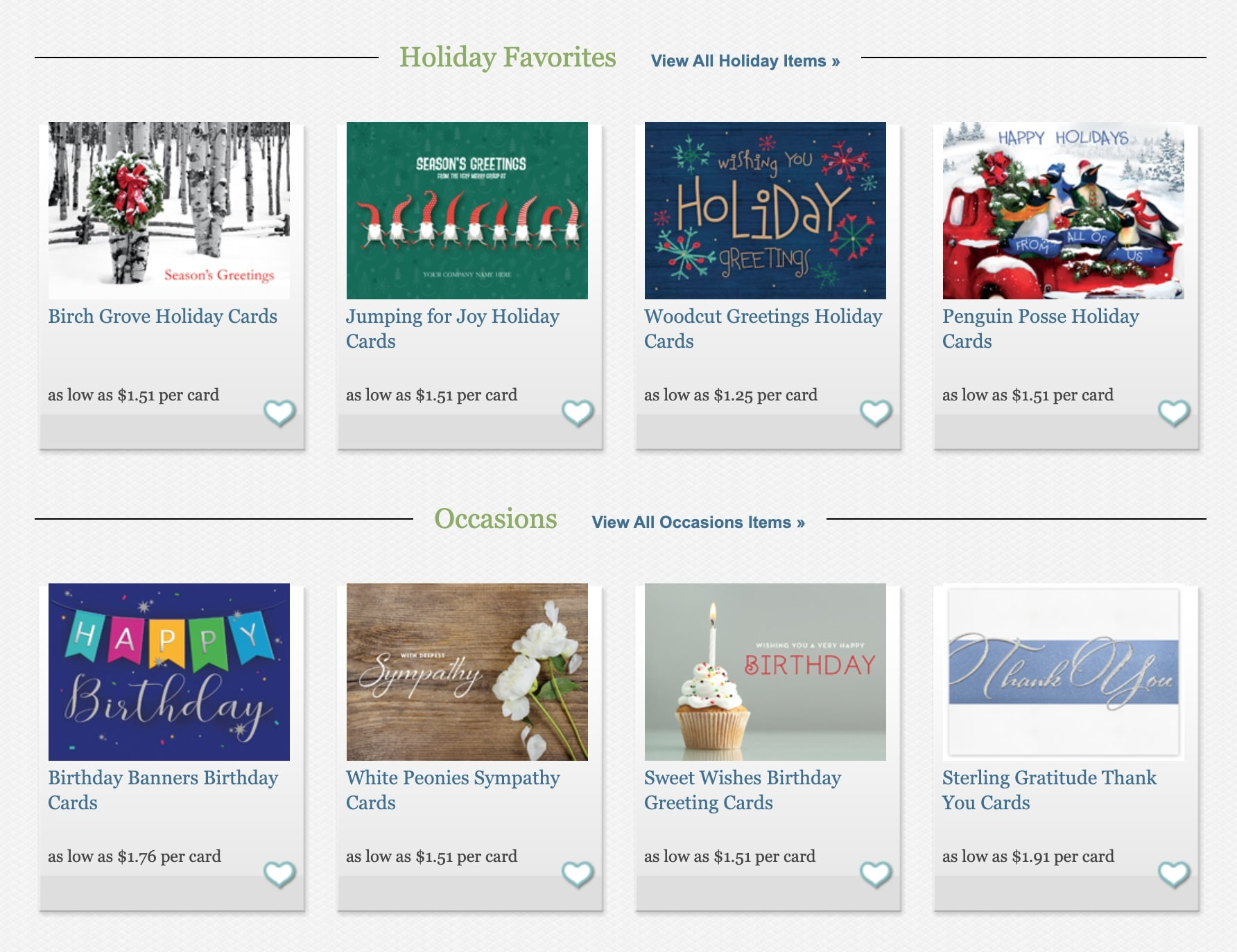 holiday-cards-phase-2